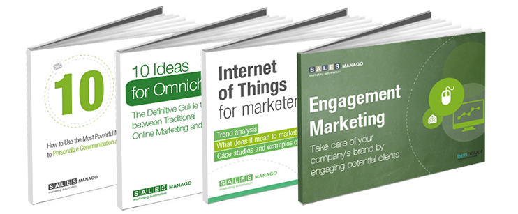 Marketing automation academy tutorials webinars ebooks and free ebooks to download fandeluxe Image collections