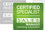 certified specialist